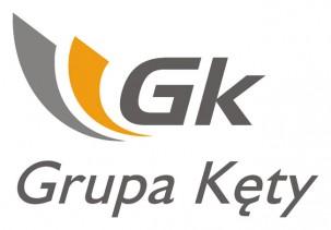 logo grupa kęty