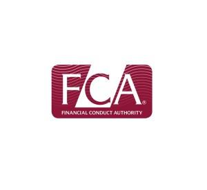 fca crop