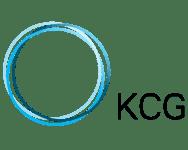 kcg_logo