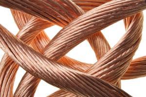 copper-wire-shutterstock