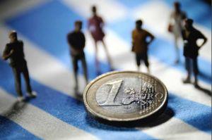 Grexit powraca przed wakacjami ze zdwojoną siłą