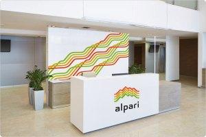 alpari-pattern-office