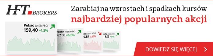 banner_z_kartami