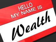 wealth01