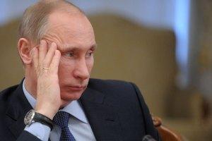 Zdaniem analityków Morgan Stanley, rosyjska gospodarka będzie zmagać się z kryzysem jeszcze przez dłuższy czas.
