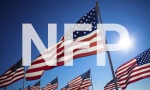 Poznaliśmy wyniki NFP za wrzesień 2016