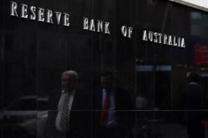 Funt będzie spadał wobec dolara australijskiego - uważa TD Securities