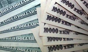 dolary i jeny