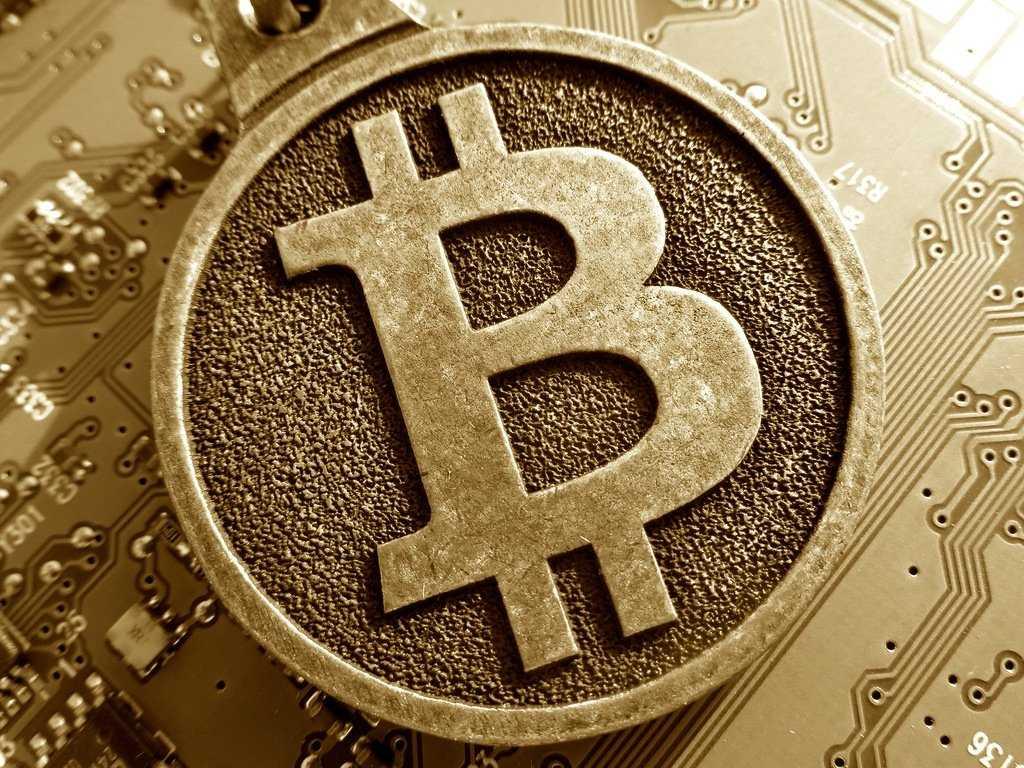 Hamarosan több száz amerikai bank vezetheti be a bitcoin vásárlás lehetőségét | Kripto Akadémia