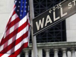 Wall Street pod presją inflacyjną. Indyjska odmiana wirusa zagraża całemu światu