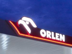 PKN Orlen: Nie otrzymaliśmy żadnej informacji z sądu dotyczącej Polska Press