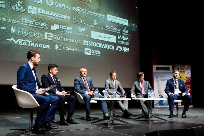 Debata o rozwoju rynku w 2016 roku
