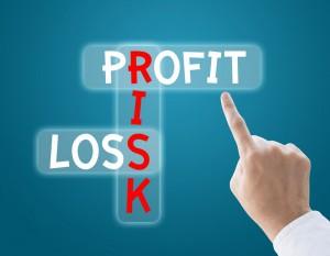 ccf forex comparic zysk strata ryzyko profit loss risk