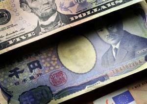 Kurs jena JPY najsłabszą walutą G10 w tym roku, a będzie jeszcze gorzej