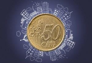 Euro odbija od wsparcia. Teraz notowania mają szansę na 4,51 PLN