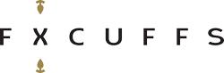logo-fxcuffs4-cale