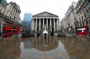 bank-of-england-e1448474058595