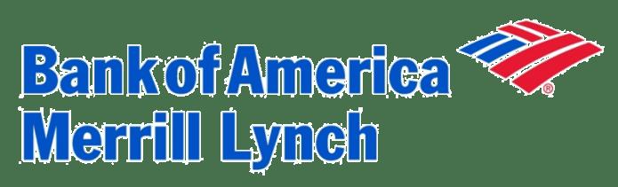 bank-of-america-merrill-lynch-logo