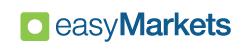 easymarkets_logo_250x50px