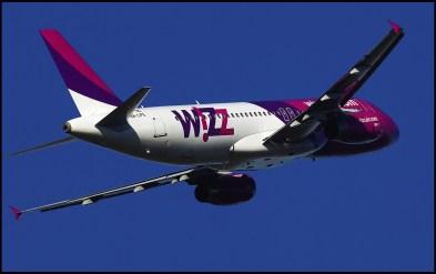Wizz Air pewny swoich długoterminowych planów