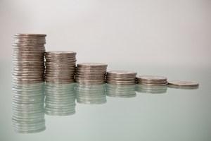 Best miał 20,74 mln zł zysku netto, 31,33 mln zł zysku EBIT w I kw. 2021 r.