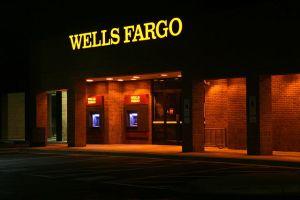 Kryptowaluty uzupełnią ofertę Wells Fargo, poinformował prezes banku