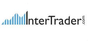 intertrader_logo1