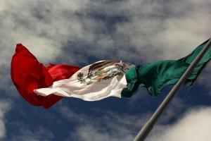 Bitcoin to nowe złoto, twierdzi jeden z najbogatszych Meksykanów