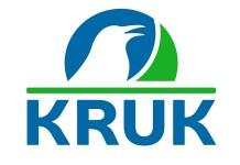 logo_kruk