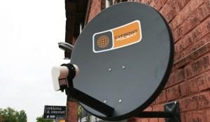 Cyfrowy Polsat zaprosił do sprzedaży 20,86% akcji Netii po cenie 5,77 zł/szt.