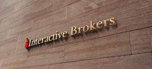 Kryptowaluty uzupełnią ofertę dużego brokera z USA, spółki Interactive Brokers