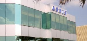 Asbis wprowadza na rynek inteligentną klawiaturę Prestigo