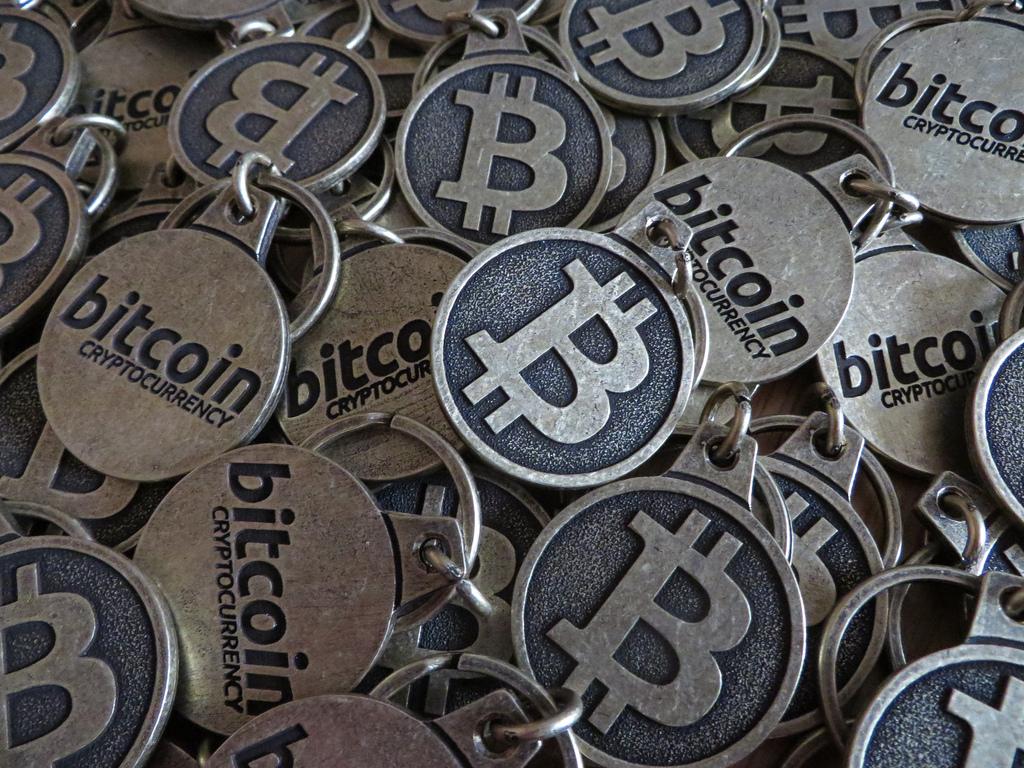 icmarkets bitcoin