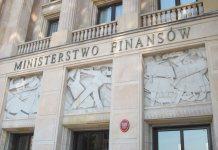 ministerstwo-finansow