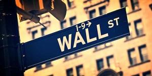 Wall Street z rekordami przy ekstremalnej inflacji w Stanach Zjednoczonych
