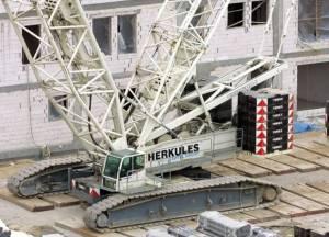 Herkules miał 0,42 mln zł straty netto, 4,95 mln zł EBITDA w I kw. 2021 r.