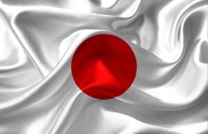Reuters: Bank Japonii utrzyma swoje prognozy na temat ustabilizowania się japońskiej gospodarki