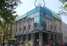 siedziba PZU