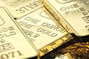 Złoto rośnie najmocniej od lipca 2020 r. XAU/USD kontynuuje trend wzrostowy?