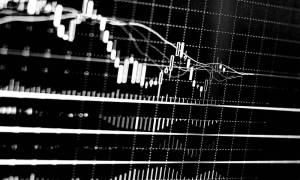 Bitcoin i Czarny Czwartek. Co wywołało wyprzedaż BTC w dniu 19 maja 2021 r.?