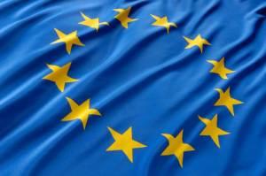 Euro dociera prawie do celu. Notowania euro po 4,5670 PLN