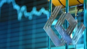 QNA Technology w ramach pre-IPO chce pozyskać 6 mln zł