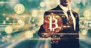 Bitcoin kurs BTC