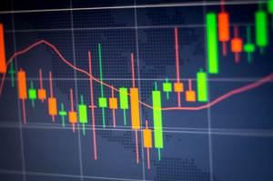 Kursy walut. Euro (EUR/USD) i funt (GBP/USD) nie naruszają poziomów wsparcia