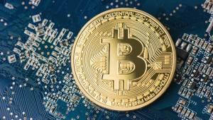 Bitcoin znalazł ważne wsparcie, kryptowaluty odbijają w środę