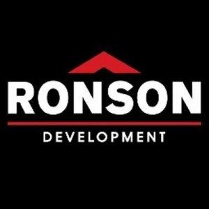 Ronson Development rekomenduje niewypłacanie dywidendy za 2020 r.
