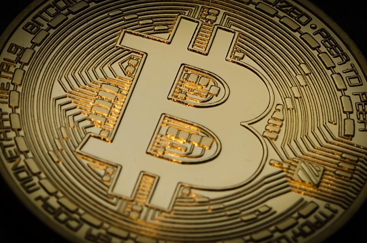 bitcoin kanados vertė vokietijos kriptocurrencinio mainai