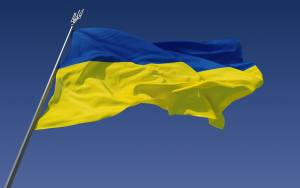 Ukraiński urzędnik posiada 18 tys. bitcoinów (BTC). To majątek wart ponad 1 mld dol.!