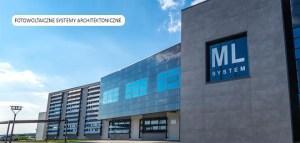 ML System: PP Porty Lotnicze chce testować 'Covid Detector' na lotnisku Chopina
