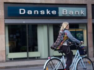 Kurs euro spadnie do poziomów z lipca 2020 r. Danske Bank o EUR/USD